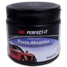 Pasta Abrasiva Cleaner Clay / Clay Bar 200g - 3M